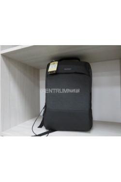 Plecak młodzieżowy z USB 270711