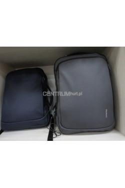 Plecak młodzieżowy z USB 270712