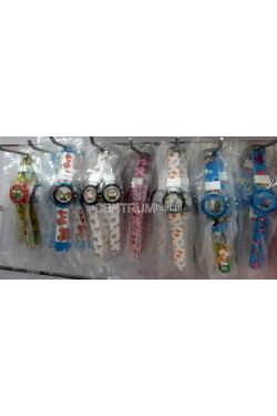 zegarek dziecięcy 030805