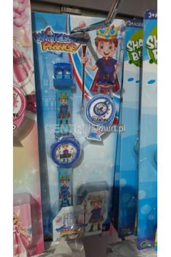 zegarek dziecięcy 030807