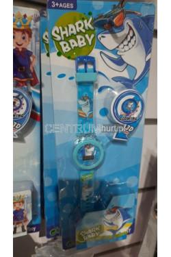zegarek dziecięcy 030809