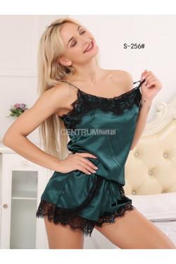 Piżama damska S256