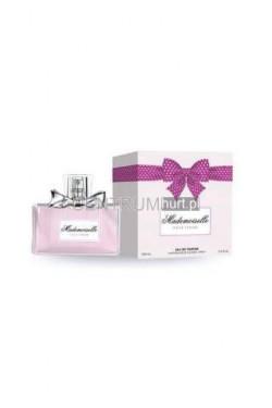 Perfumy damskie MADEMOISELLE