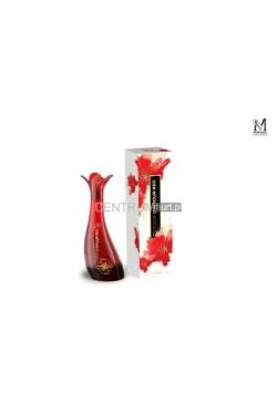 Perfumy damskie DAMOU RED