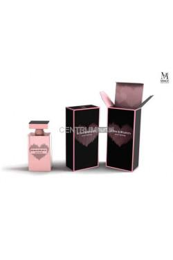 Perfumy damskie NOTES RHYTHM