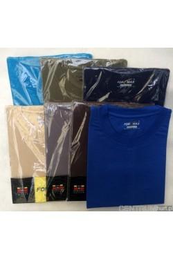 Koszulka FOR MAX mix kolorów (M-3XL)